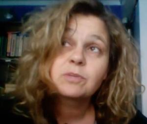 norske jenter webcam hår på musa
